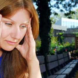 Migraine and Headache Disorders